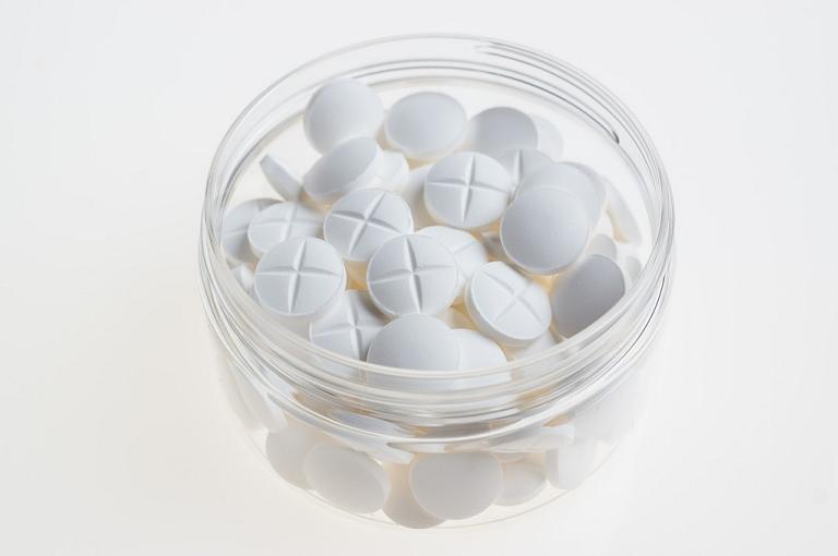 Paracetamol durante a gravidez pode inibir masculinidade dos filhos