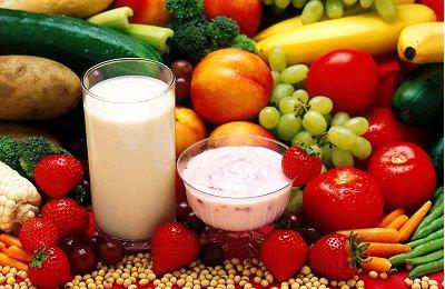 Suplementos nutritionais e dietas nem sempre têm efeito protetor