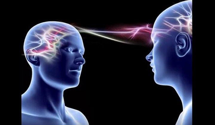 Ler a mente e compartilhar pensamentos está próximo da realidade