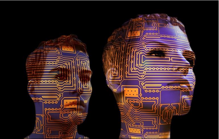 Tecnologias de aprimoramento moral são exemplo de má ciência