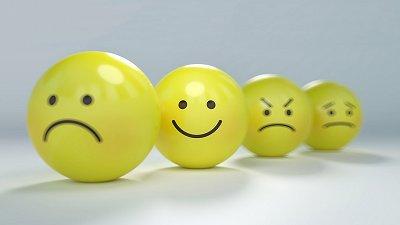 Como não se deixar influenciar pelas emoções dos outros
