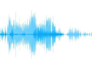 Seguir o ritmo, seu cérebro precisa sincronizar com a música