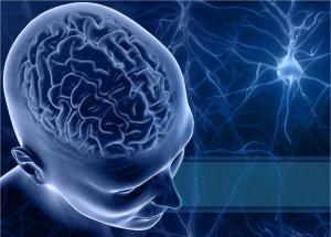 Meditação e música revertem perda de memória
