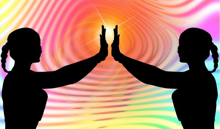 Meditação em grupo reduz violência dramaticamente
