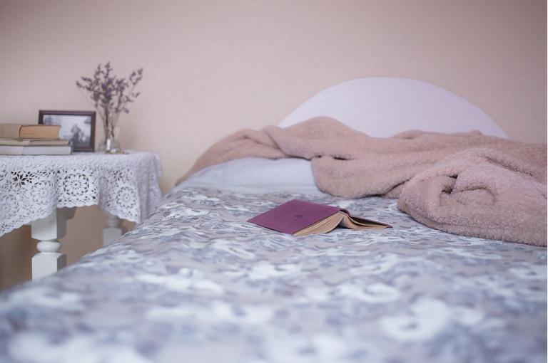 Problemas de sono e Alzheimer estão interligados - Mas o que vem primeiro?