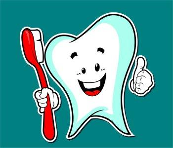 Escovar os dentes protege também o coração