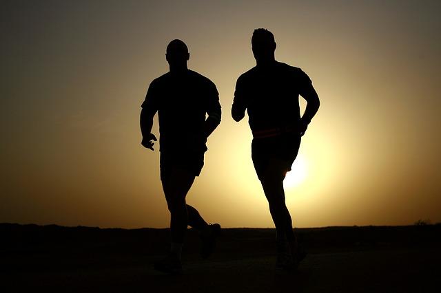 Novas normas orientam exercícios físicos para cardíacos