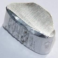 Impacto do alumínio sobre saúde humana é desconhecido