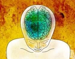 Meditação gera mudanças genéticas que melhoram a saúde