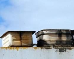 USP desenvolve material para substituir amianto