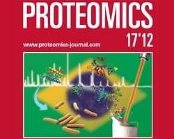 Brasil desponta mundialmente na área de Proteômica