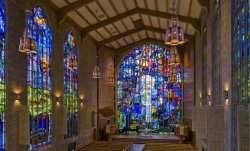 Teologia interreligiosa pode unir religiões, diz teólogo