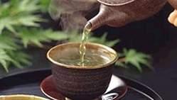 Extrato de chá verde destrói diretamente tumores na pele