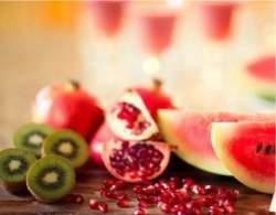 Cinco dicas para uma alimentação prática com frutas e verduras
