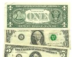 O dinheiro torna as pessoas más?