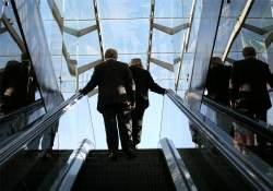 http://www.diariodasaude.com.br/news/imgs/emocoes-executivos.jpg