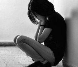 A difícil questão do suicídio