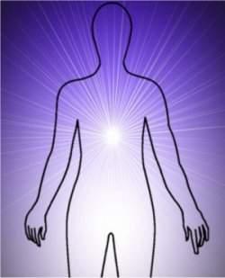Espiritualidade e religião protegem contra depressão alterando cérebro