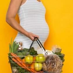 Como evitar hipertensão arterial durante a gravidez