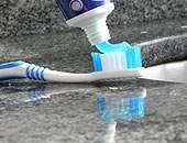 Pesquisador dá dicas sobre a higienização das escovas de dente
