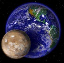 Relógio biológico humano pode atrapalhar colonização do espaço