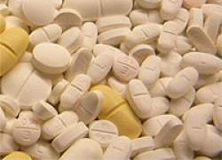 http://www.diariodasaude.com.br/news/imgs/medicamentos-fapesp.jpg