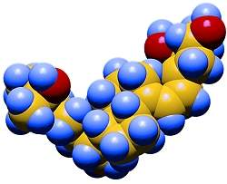 http://www.diariodasaude.com.br/news/imgs/molecula-vitamina-d.jpg