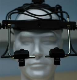 Exame ocular simples pode indicar doença de Alzheimer