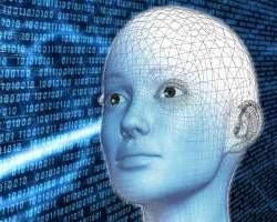 Projeto europeu quer criar Medicina do Futuro em 10 anos