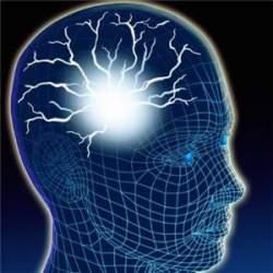 Mudanças no cérebro podem ser induzidas voluntariamente
