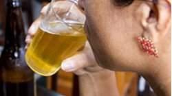 Alimentos ultra-processados são tão ruins quanto cigarro e álcool