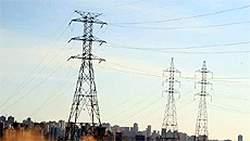Vivir cerca de las redes de transmisión de energía pueden causar cáncer